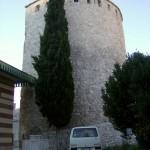 Medresa Mostar