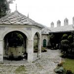 Mostar Karadjoz Beg Moschee