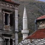 Gradsko vijeće Mostar