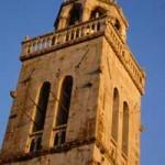 Korčula - katedrala sv. Marka