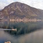 Boko Kotorski zaljev