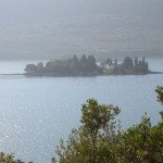 Otok Života