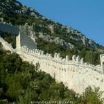 StonskeZidine-Europski Kineski Zid
